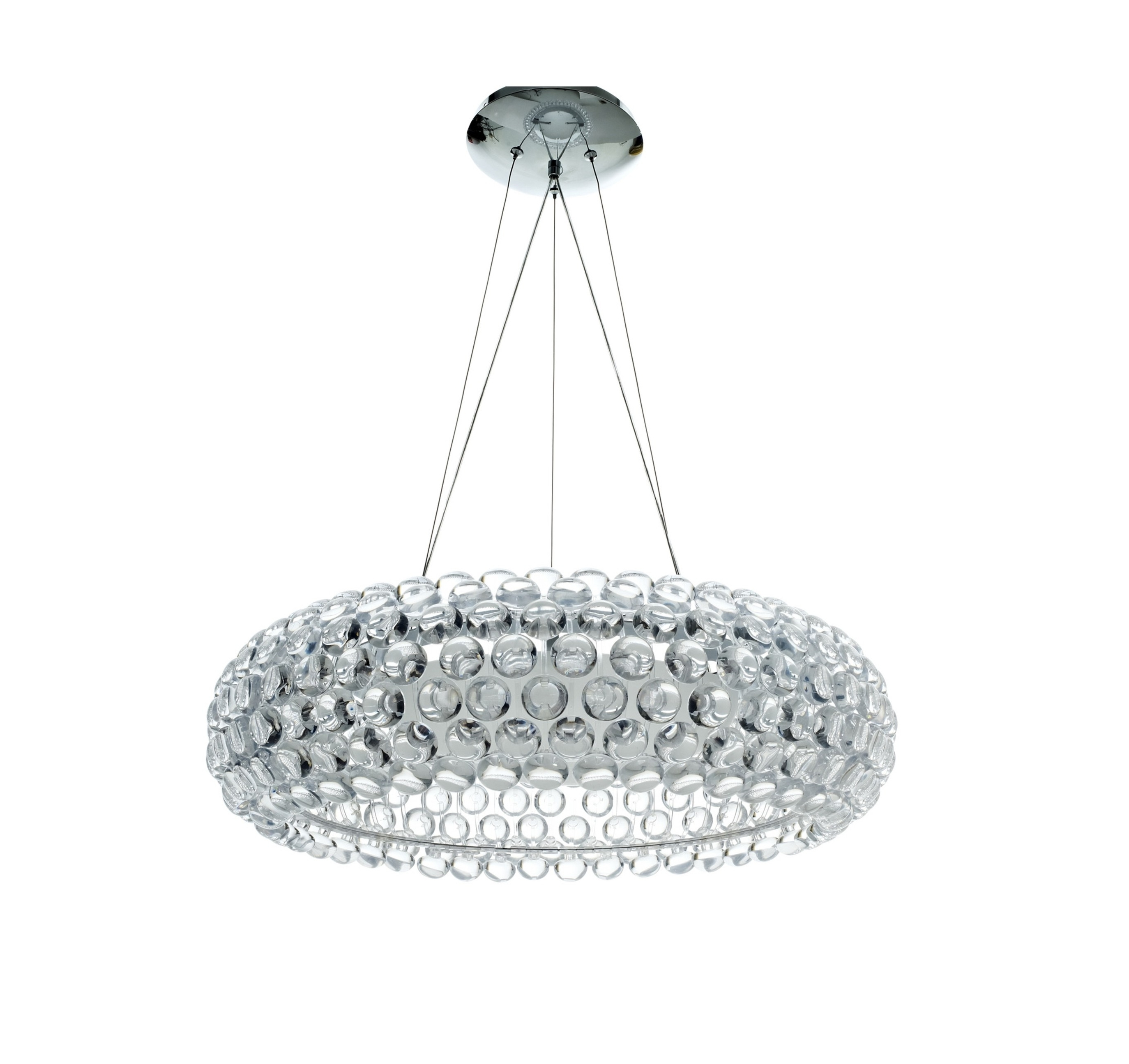 Chandeliers Design : Amazing Remarkable Chandeliers Modern Also In Well Liked Small Glass Chandeliers (View 4 of 20)