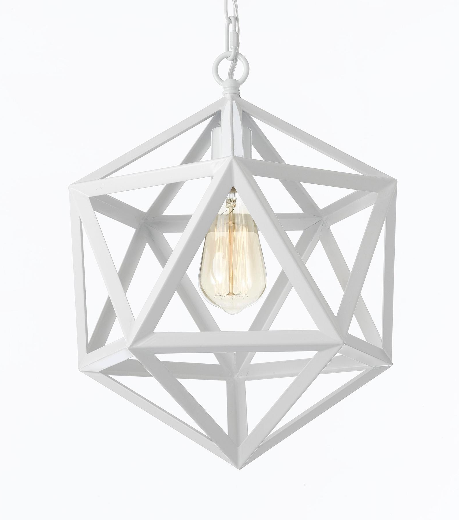 Chandeliers Design : Magnificent Plug In Pendant Light Lowes Best Of For Popular Turquoise Lantern Chandeliers (View 2 of 20)