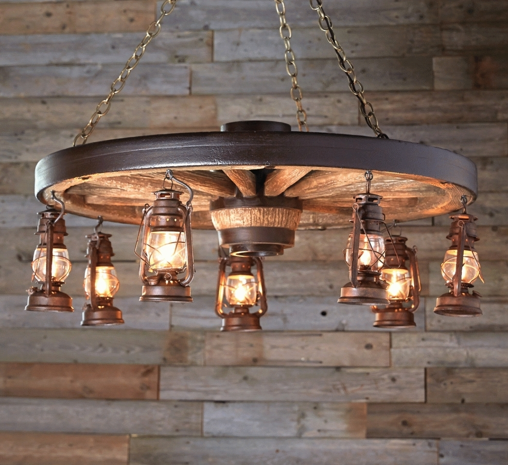 Chandeliers Design : Wonderful Elegant Small Rustic Chandelier Regarding Widely Used Small Rustic Chandeliers (View 6 of 20)