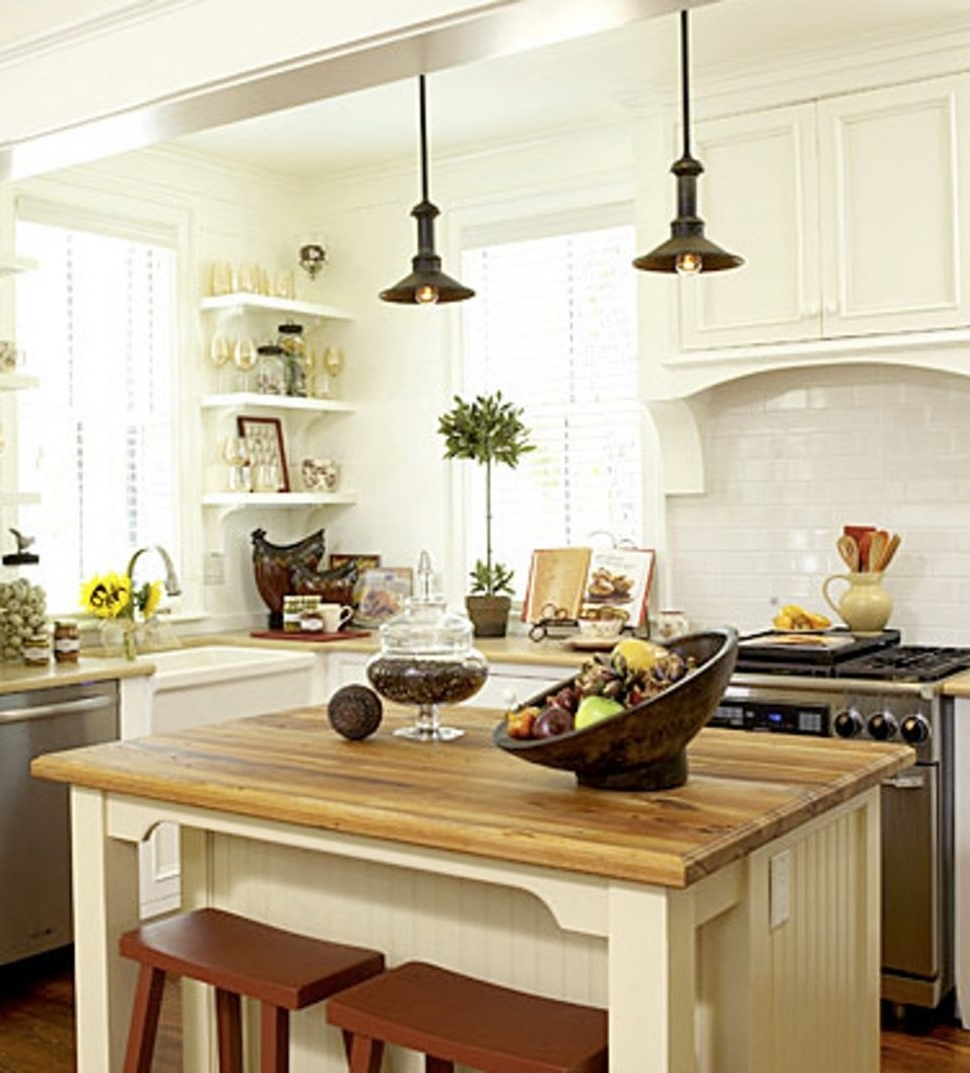 Chandeliers Design : Wonderful Small Rustic Chandelier Flush Mount With Newest Small Rustic Kitchen Chandeliers (View 5 of 20)