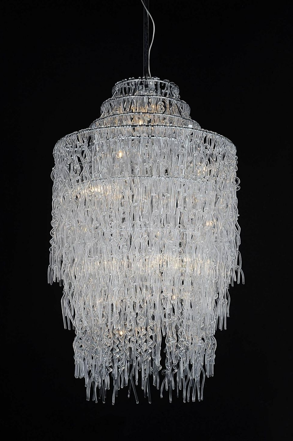 Chandeliers : Traditional Chandeliers Beautiful Chandelier Throughout Well Known Traditional Chandeliers (View 7 of 20)