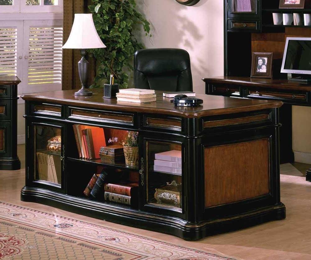 Cheap Executive Desk Reviews (View 3 of 20)