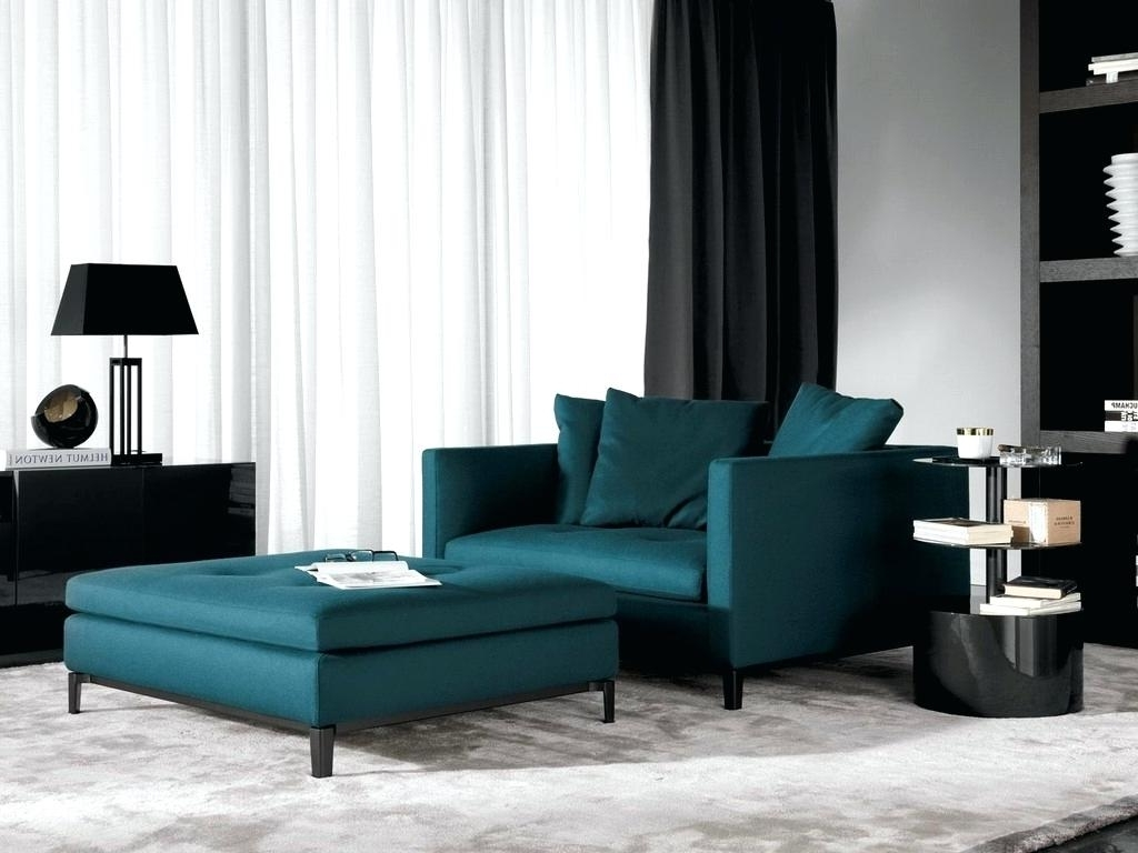 Cheap Furniture Knoxville Tn – Koupelnynaklic Pertaining To Famous Knoxville Tn Sectional Sofas (View 1 of 20)