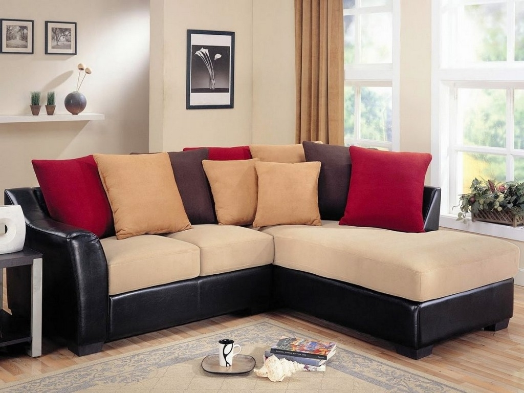 Cheap Living Room Sets Under 300 Wayfair Furniture Store Sectional Pertaining To Preferred Sectional Sofas Under  (View 5 of 20)
