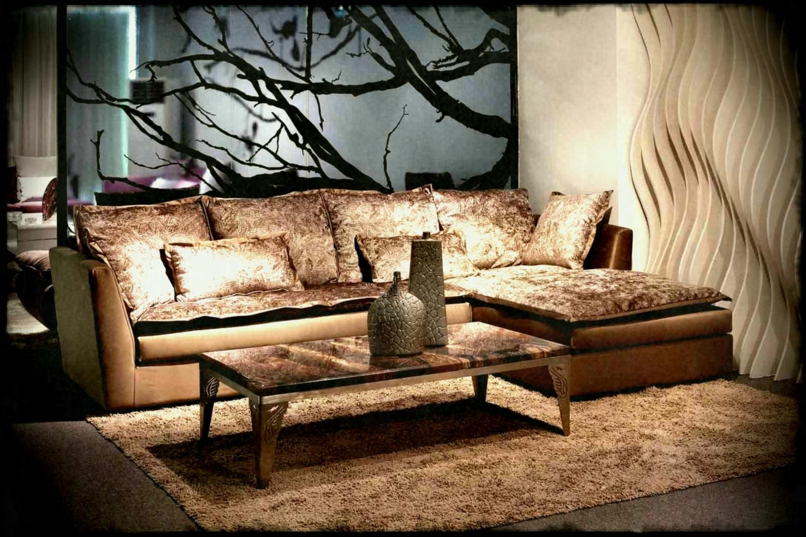 Cheap Living Room Sets Under Sydney Sectional Sofas On Sears In Best And Newest Sydney Sectional Sofas (View 5 of 20)