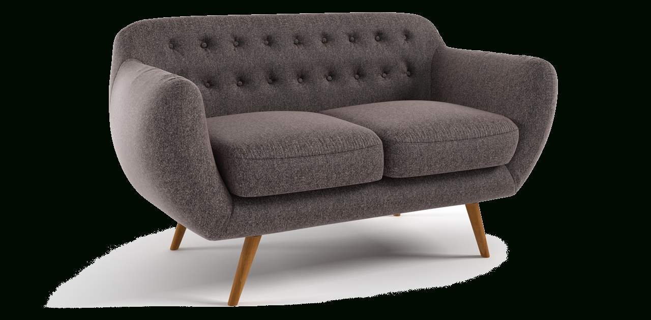 Cheap Retro Sofas Within Most Recently Released Retro Sofa With Modern Concept – Decoration Channel (View 6 of 20)