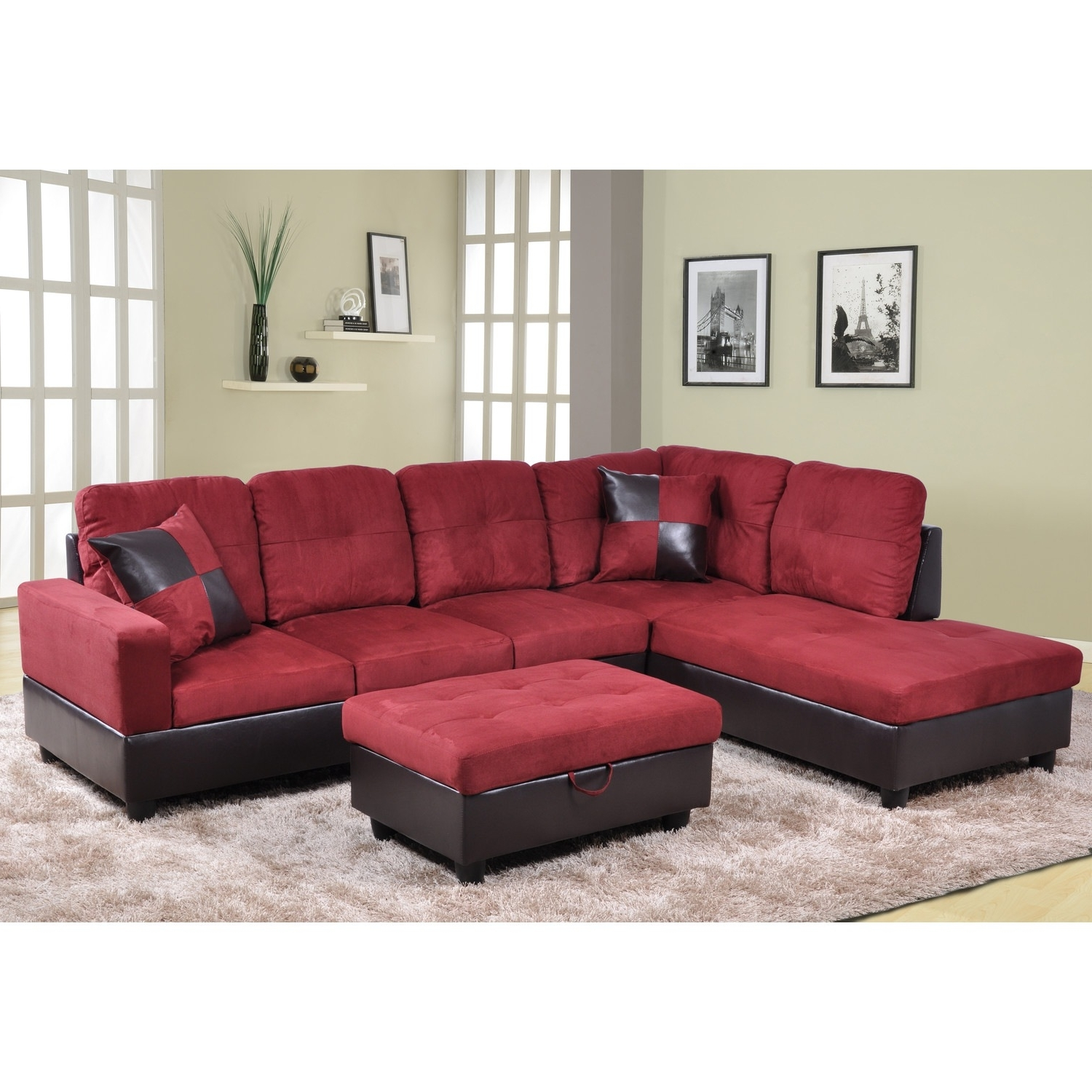Cheap Sectional Sofas For Sale Inspirational Furniture Sears Sofa With Widely Used Sears Sectional Sofas (View 2 of 20)