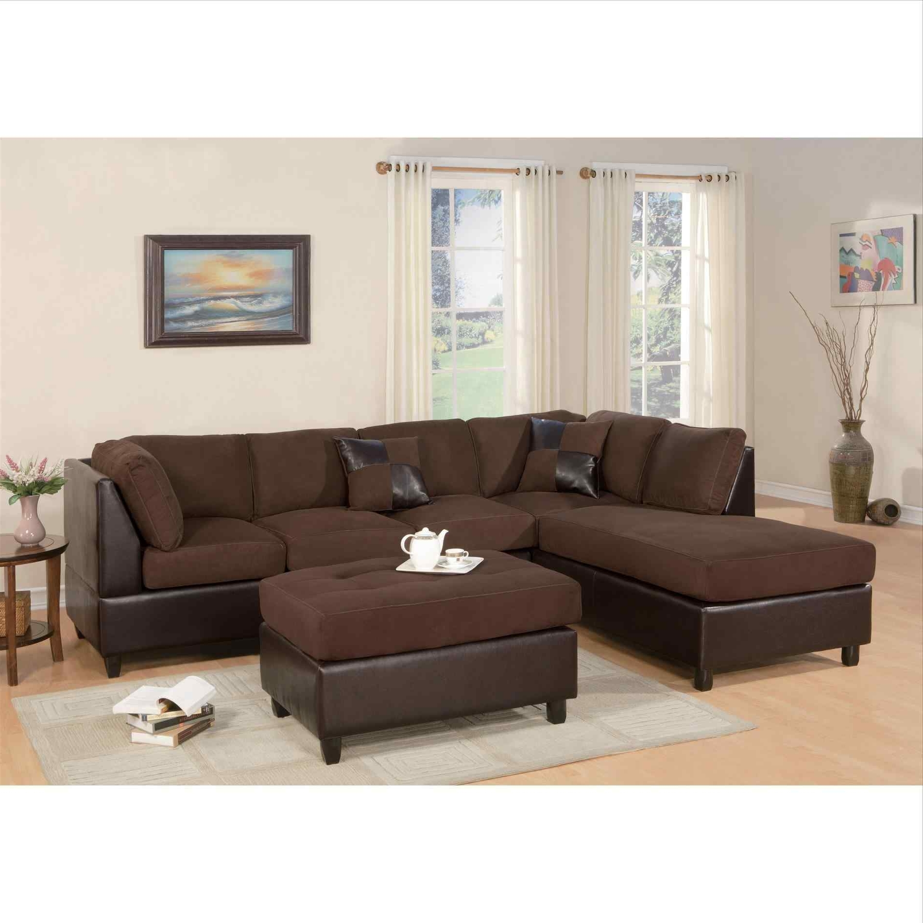 Cheap Sectional Sofas Houston Tx (View 2 of 20)