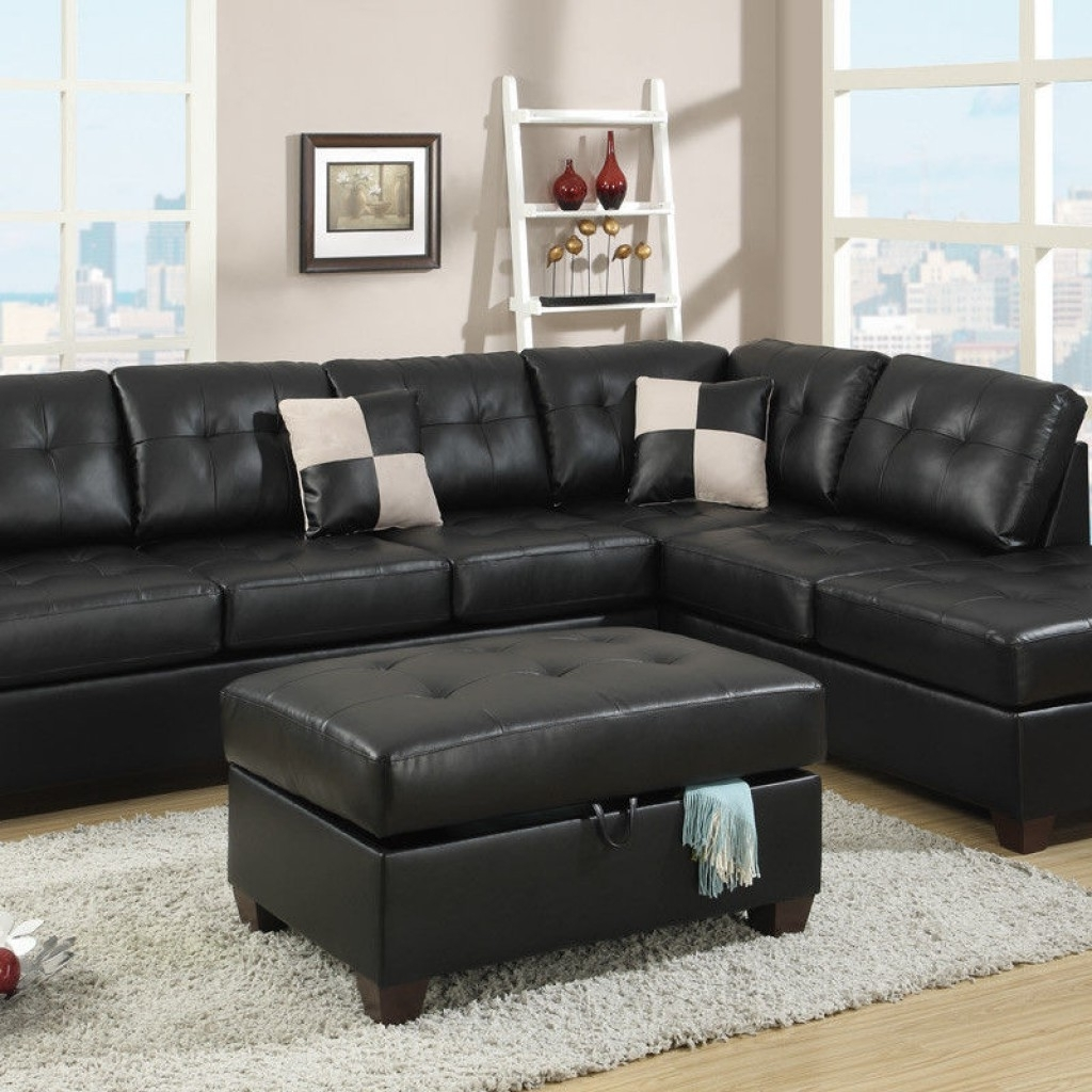 Cheap Sectional Sofas Under  (View 3 of 20)