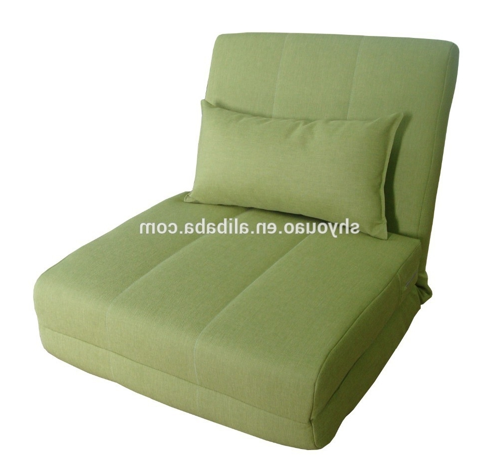 Cheap Single Sofa, Cheap Single Sofa Suppliers And Manufacturers Throughout Recent Cheap Single Sofas (View 6 of 20)