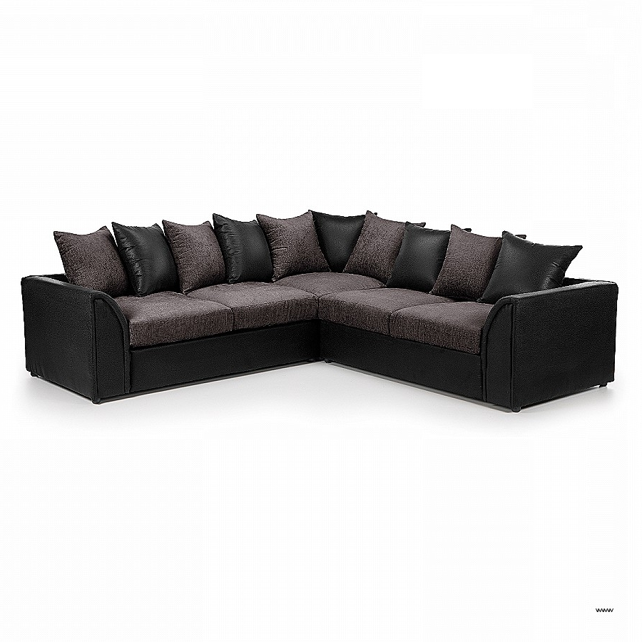 Cheap Single Sofas In Famous Sofa Bed Elegant Cheap Single Sofa Beds Hi Res Wallpaper (View 8 of 20)