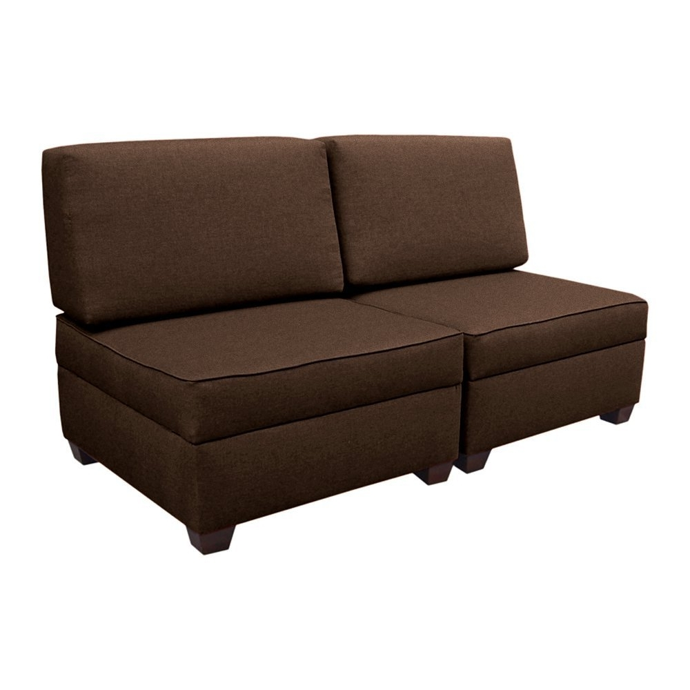 Cheap Single Sofas Intended For Well Known Cheap Single Sofa Bed Chairs, Find Single Sofa Bed Chairs Deals On (View 2 of 20)