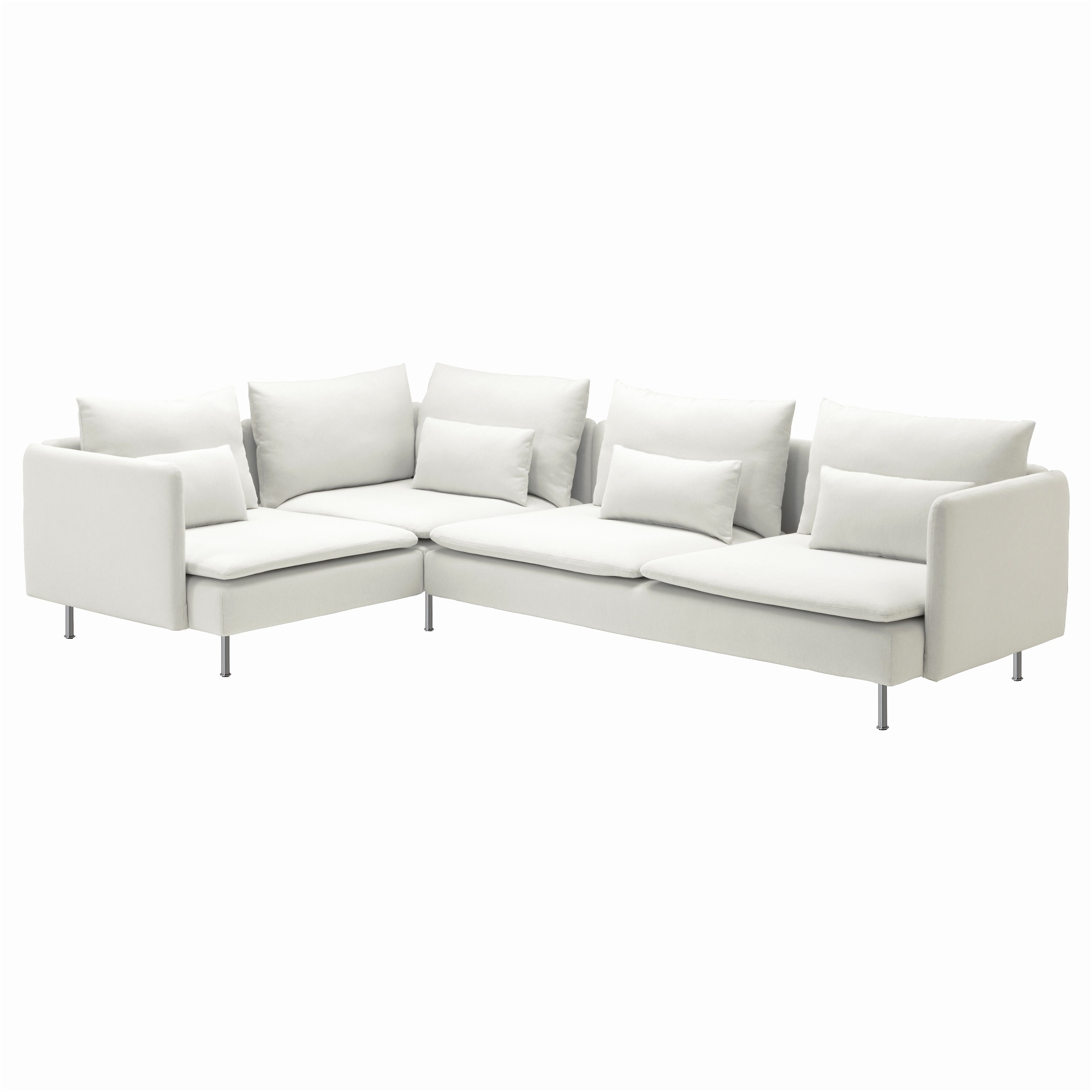 Cheap Sofas Under 200 – Mforum Intended For Well Known Sectional Sofas Under  (View 3 of 20)