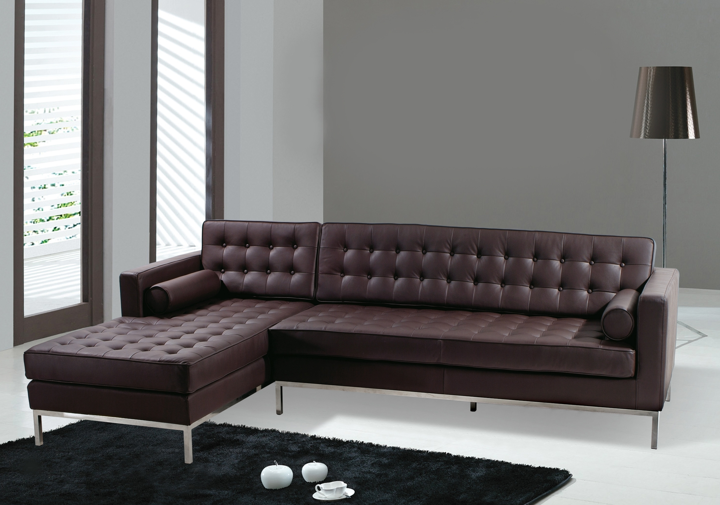 Cheapest Sectional Couches Within Clearance Sectional Sofas (View 13 of 20)