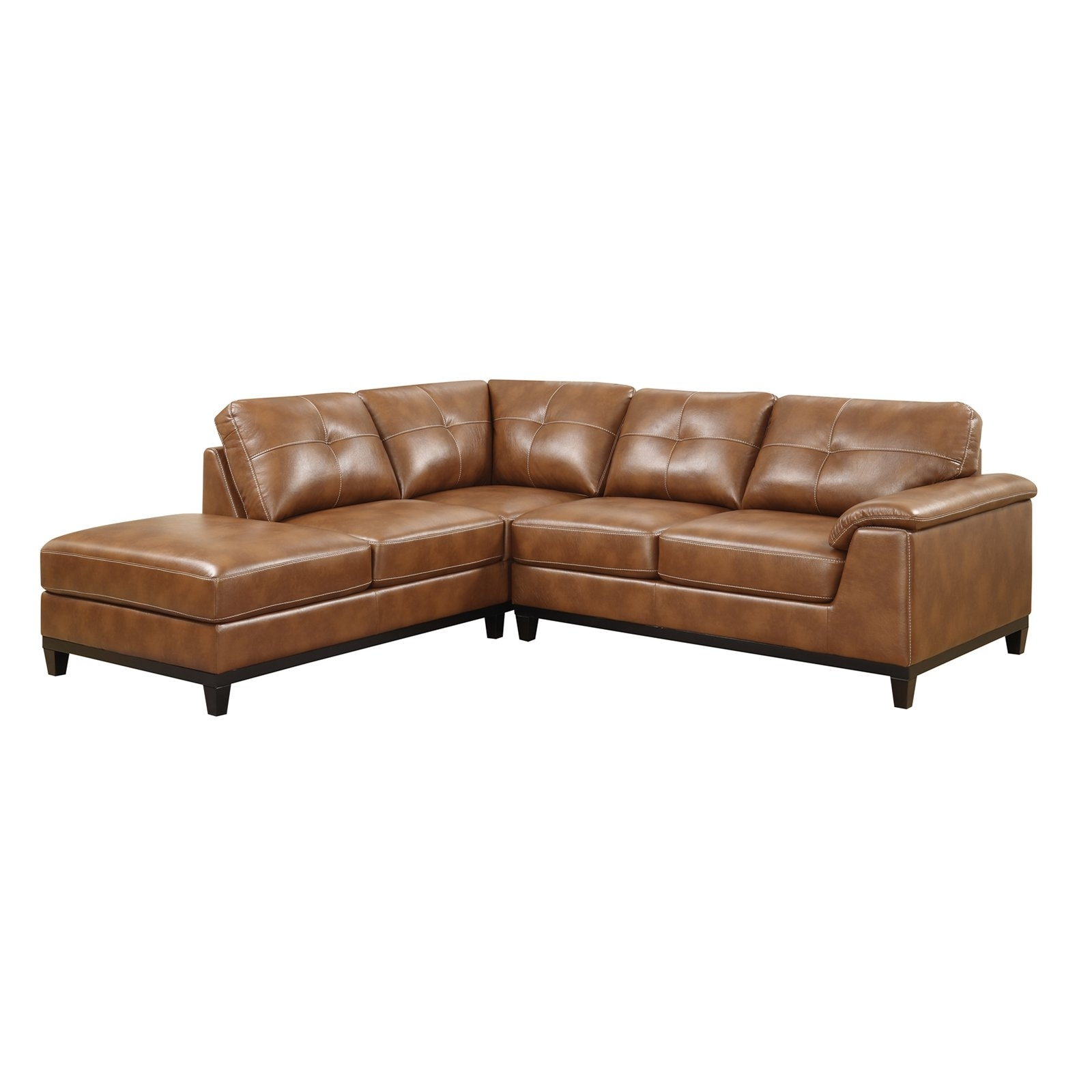 Featured Photo of Dufresne Sectional Sofas
