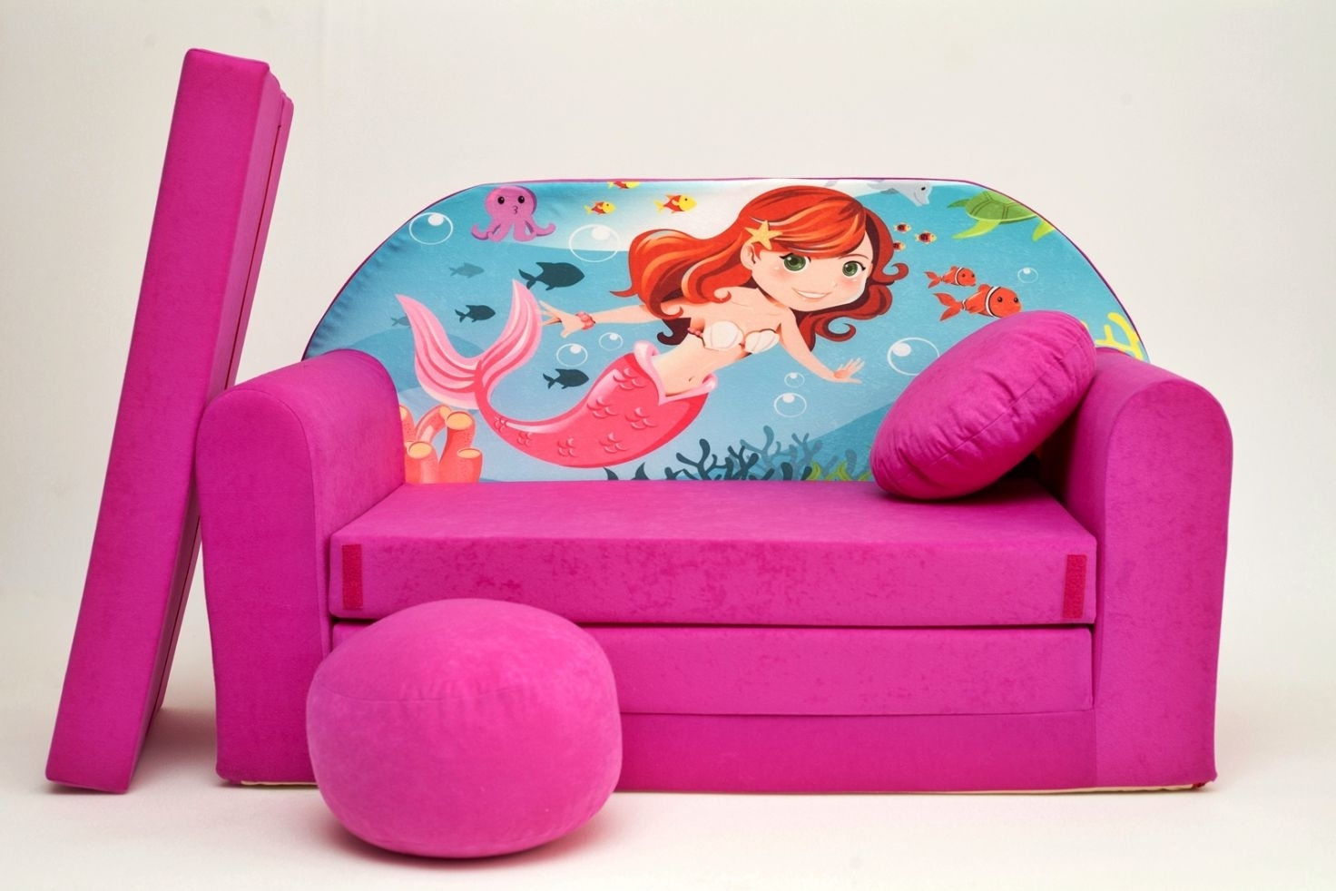 Childrens Sofas Throughout Well Known Baby Sofas Uk #3 Childrens Sofas 37 With Childrens Sofas (View 5 of 20)