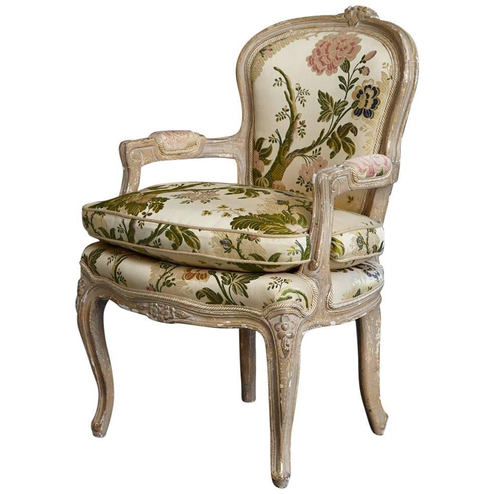 Chintz Fabric Sofas With Regard To Latest Armchair : Chintz Fabric Sofas Calico Meaning In Hindi What Is (View 12 of 20)