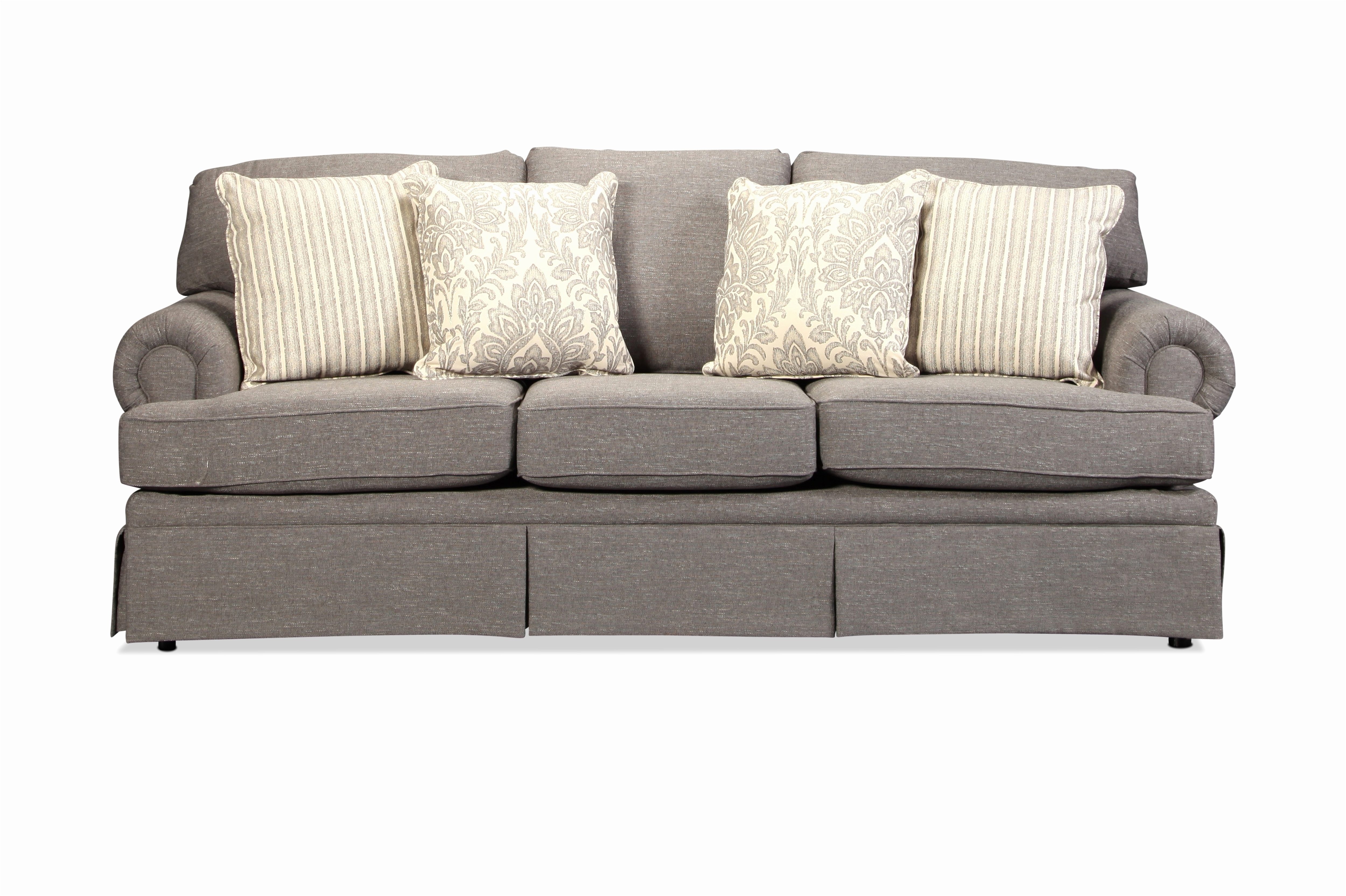 Cindy Crawford Marco Sofa – Intuisiblog With Popular Cindy Crawford Sofas (View 6 of 20)
