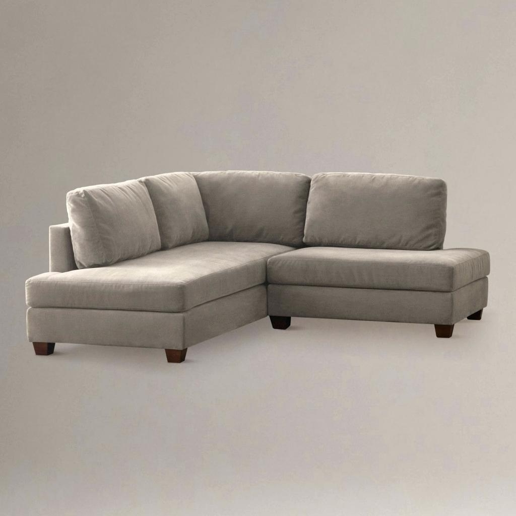 Circle Sofas Throughout Fashionable Circular Sofas S Semi Circle Sofa Australia For Sale (View 9 of 20)