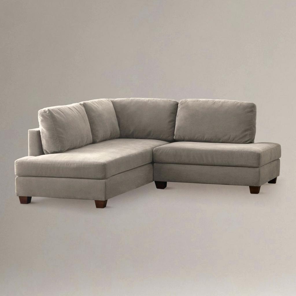 Circle Sofas Throughout Fashionable Circular Sofas S Semi Circle Sofa Australia For Sale (View 12 of 20)