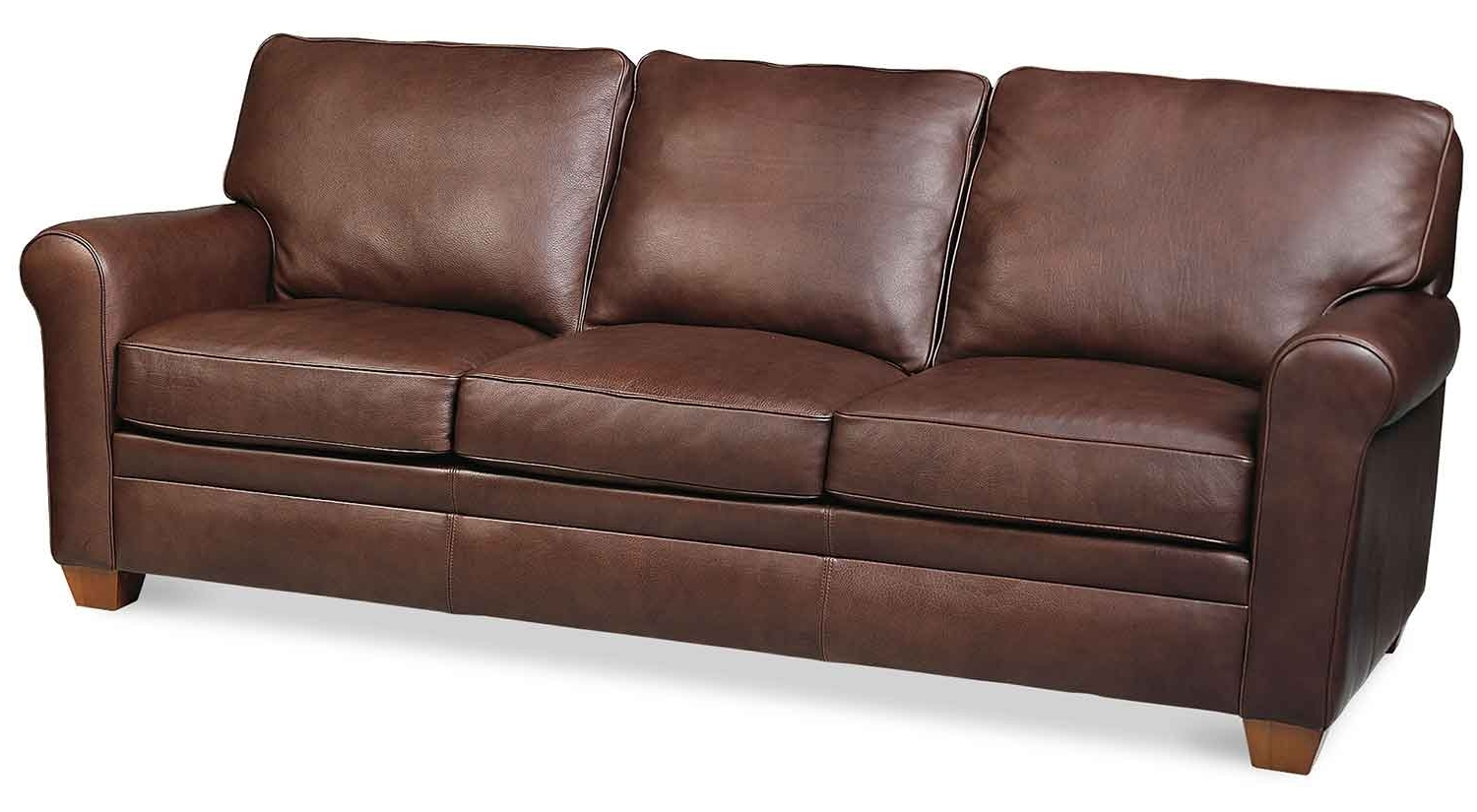 Circle With 2018 Braxton Sectional Sofas (View 9 of 20)