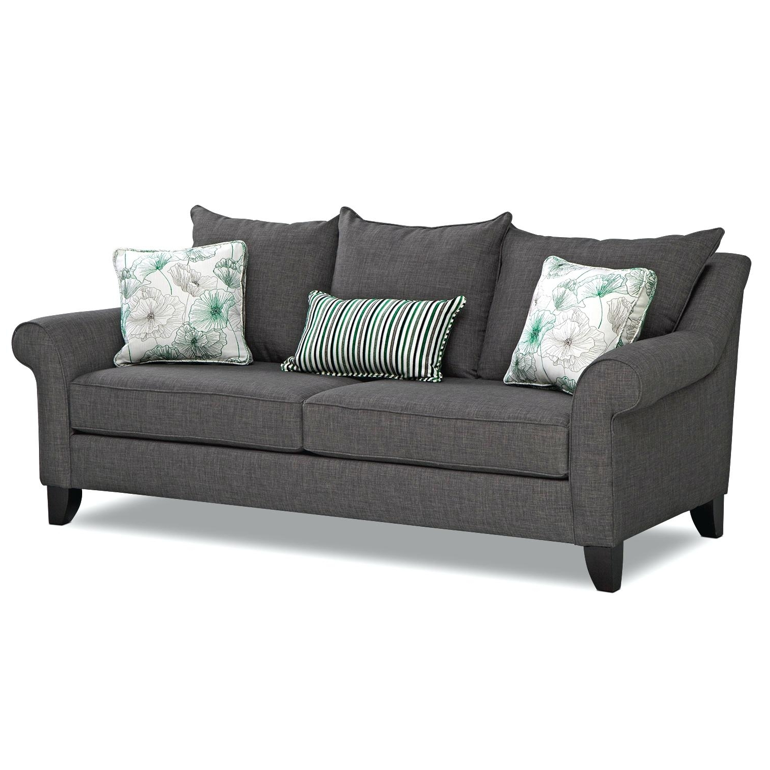 City Furniture Sofa Beds – 4Parkar For Most Recent City Sofa Beds (View 5 of 20)