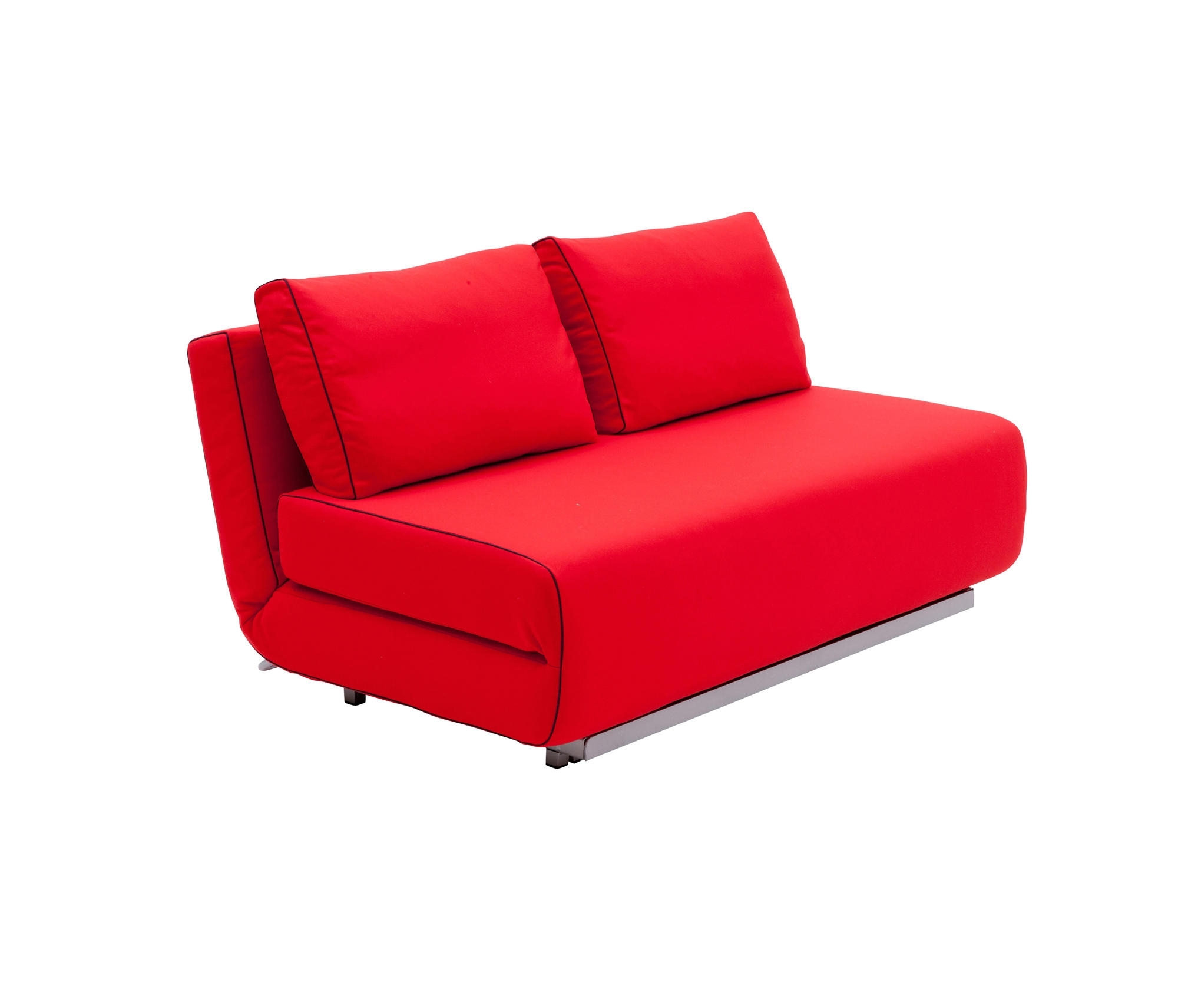 City Sofa Beds In Preferred City Sofa – Sofa Beds From Softline A/s (View 7 of 20)