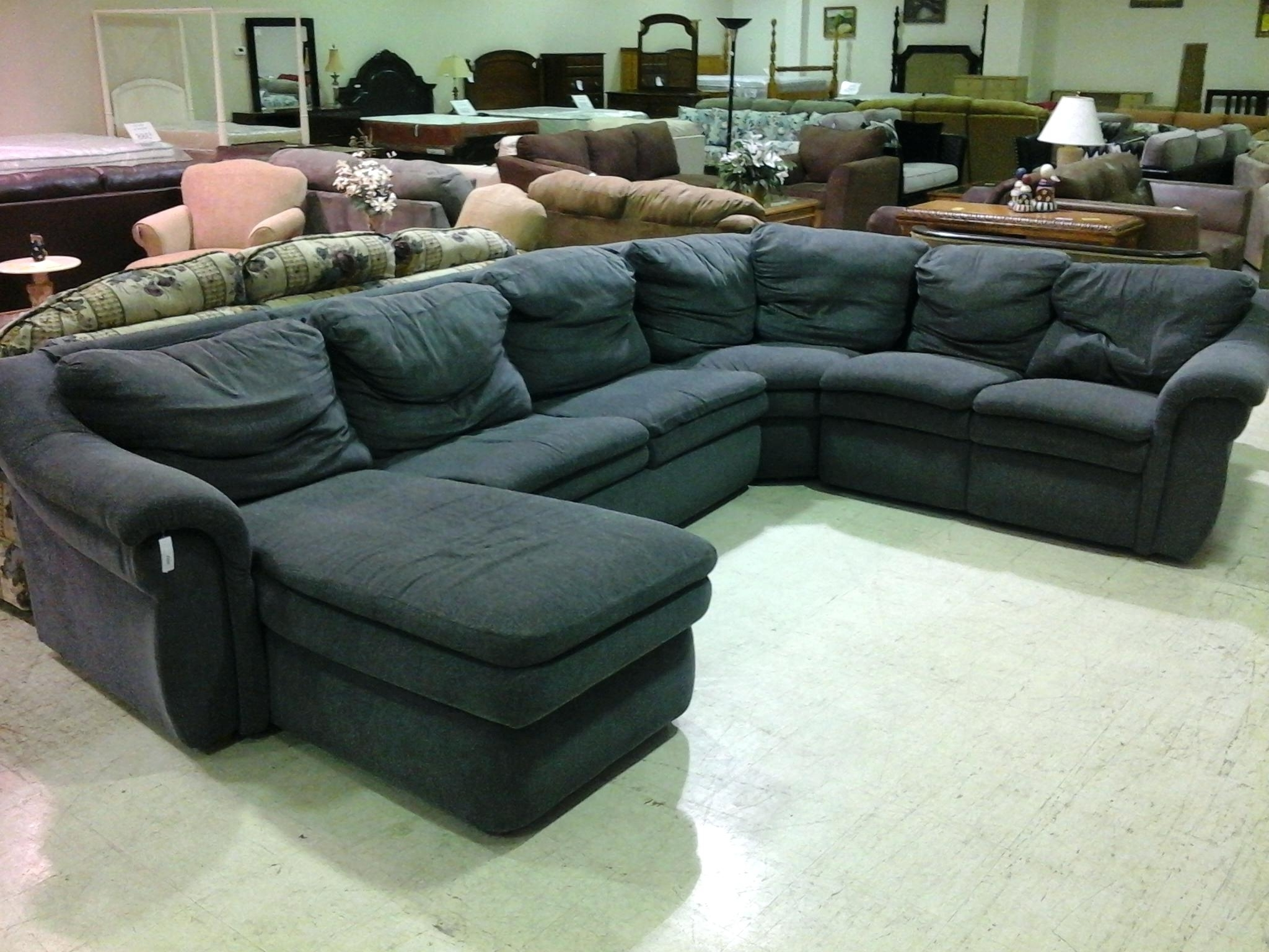 Photos Of Clearance Sectional Sofas