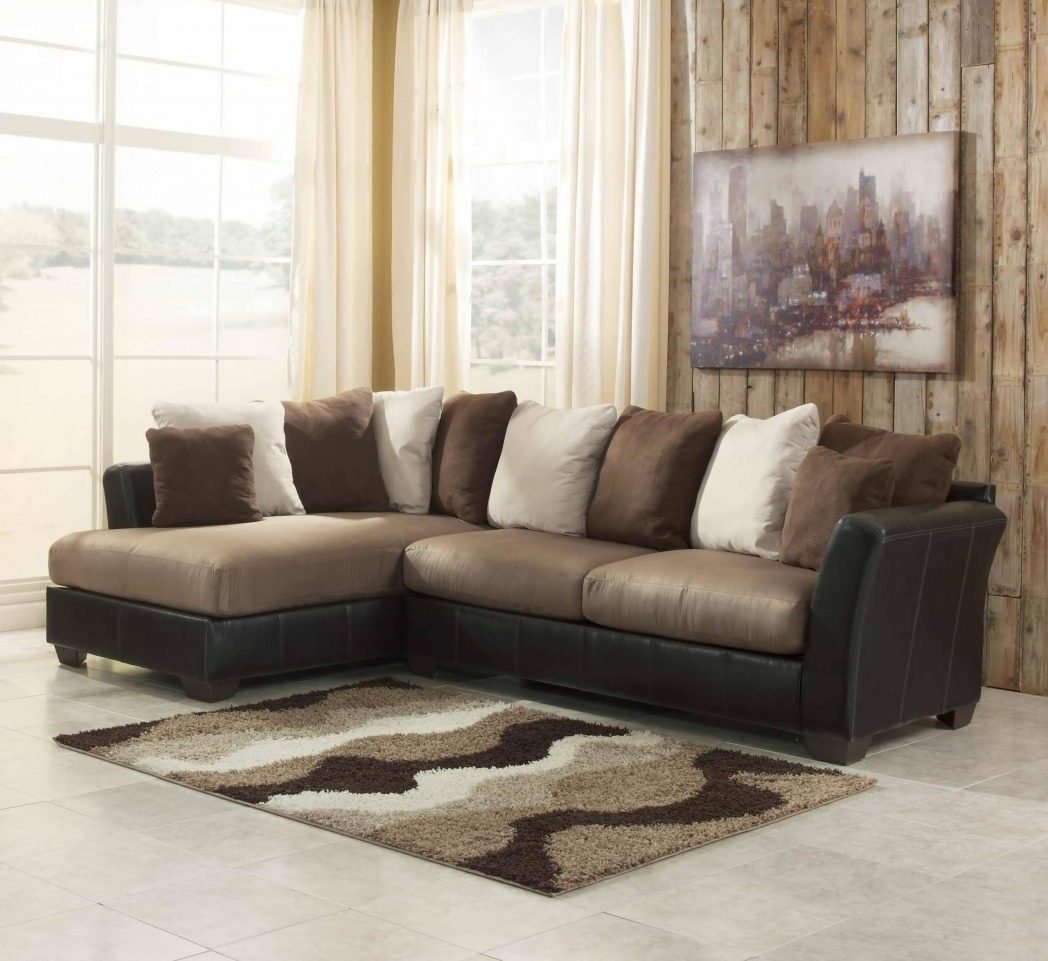 Closeout Sectional Sofasce Canada Sale Mn Art Van Sofas Sofa Intended For Most Current Canada Sale Sectional Sofas (View 8 of 20)