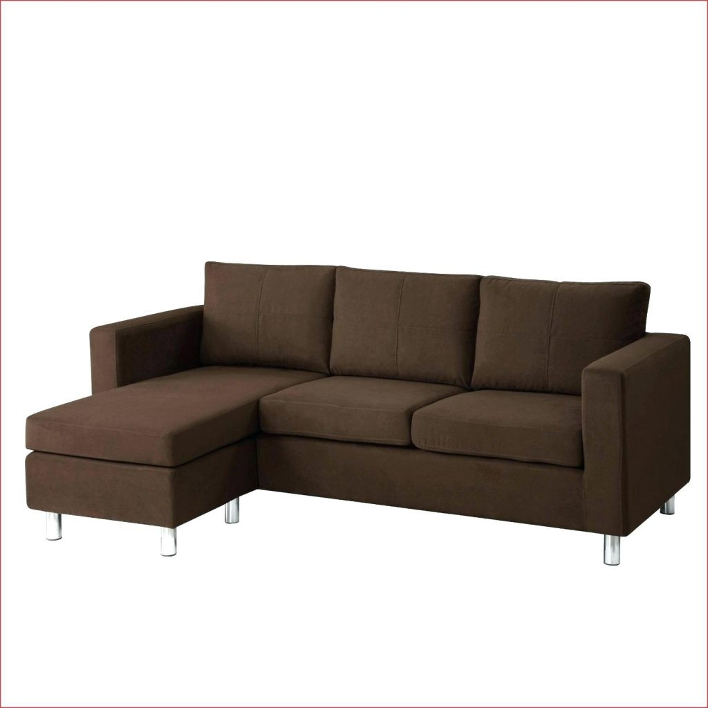 Closeout Sofas In Current Closeoutectionalofasofa Clearance Toronto Leather Canadaale (View 2 of 20)
