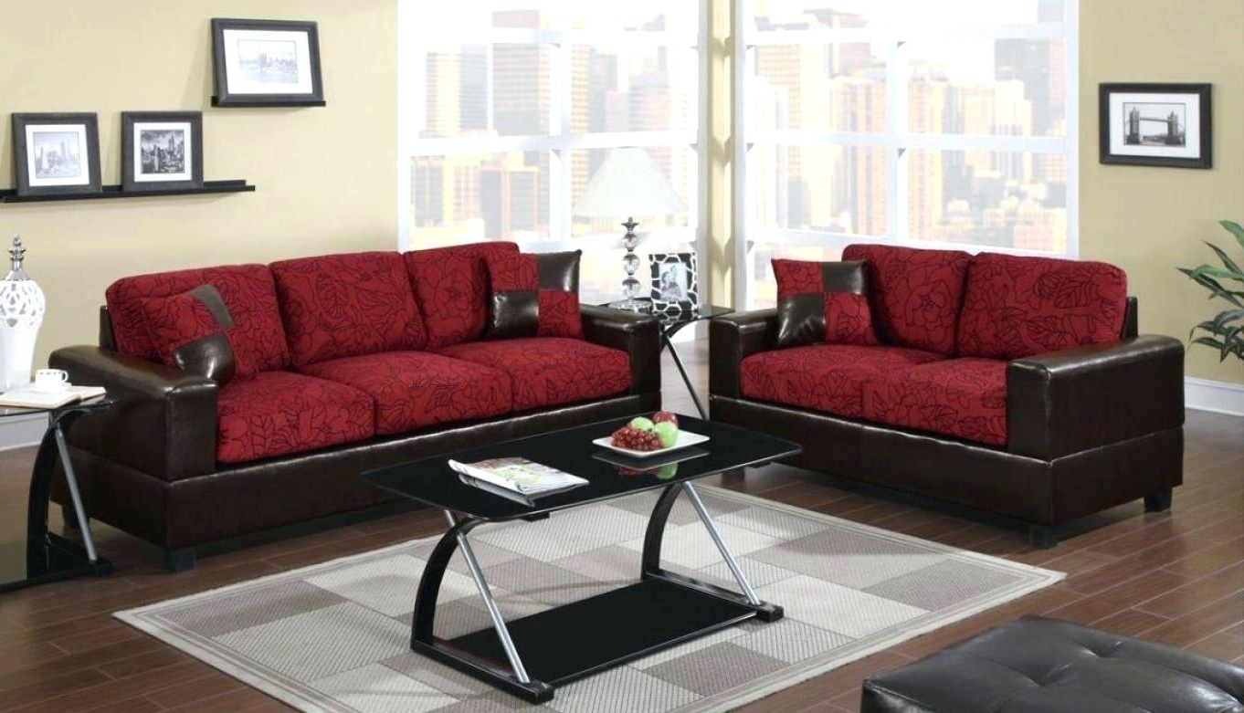 Closeout Sofas With Trendy Leather Sofas Clearance Sa Sas Sale Couches Closeout Sofa And (View 5 of 20)