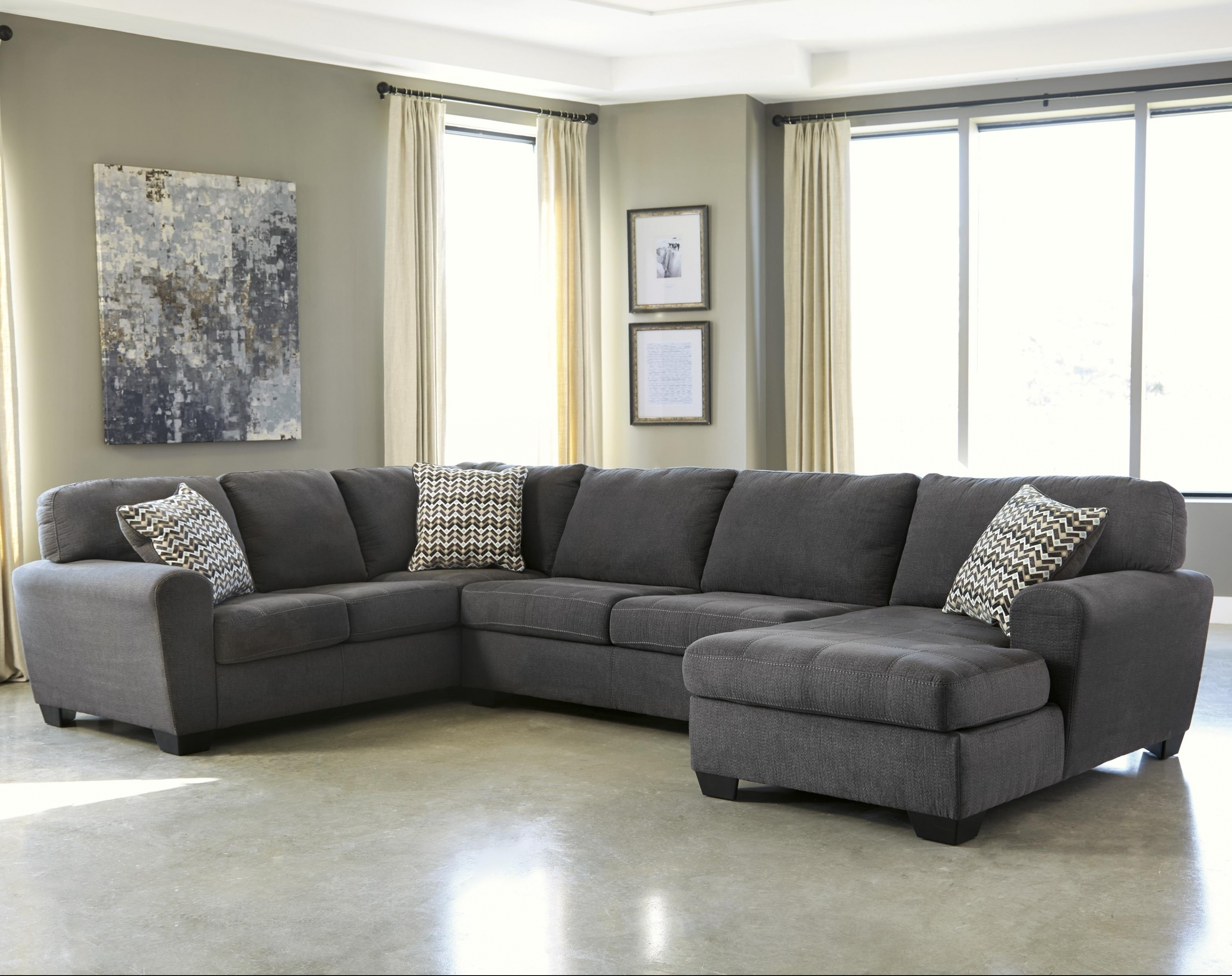 Clubanfi Regarding Luxury Sectional Sofas (View 4 of 20)