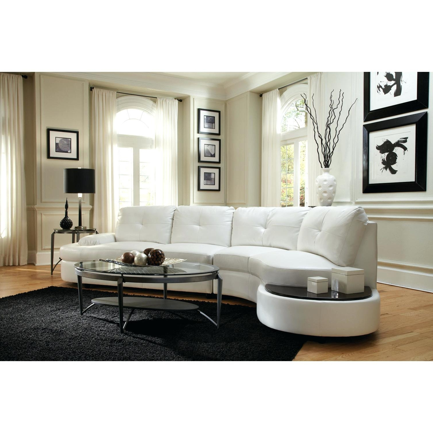 Clubanfi Within Ontario Canada Sectional Sofas (View 2 of 20)
