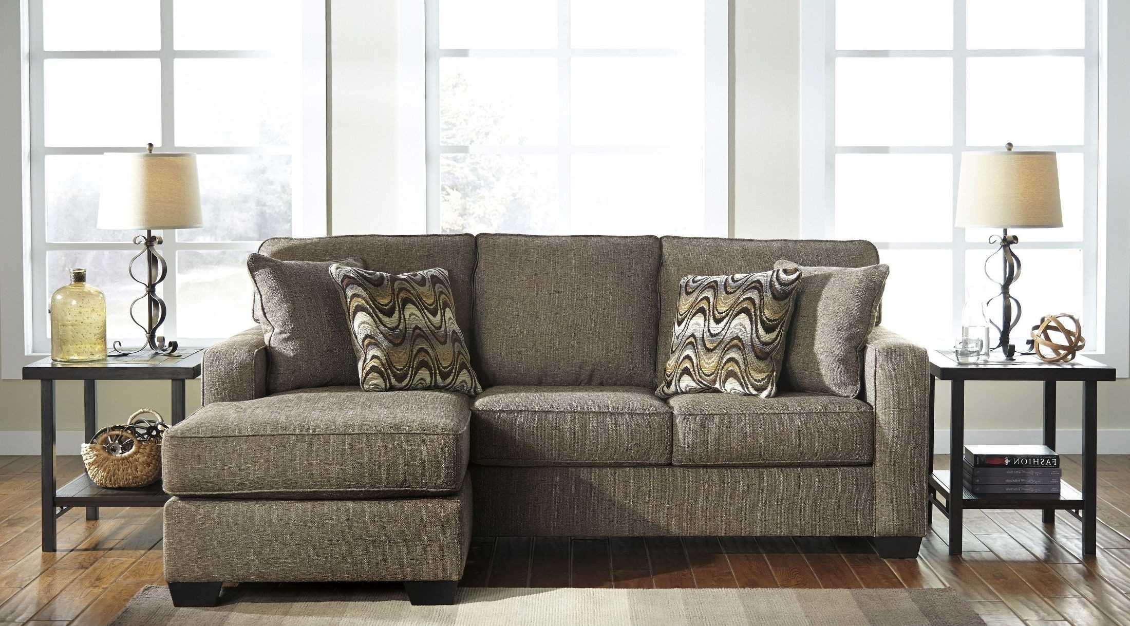 Coleman Furniture (View 7 of 20)