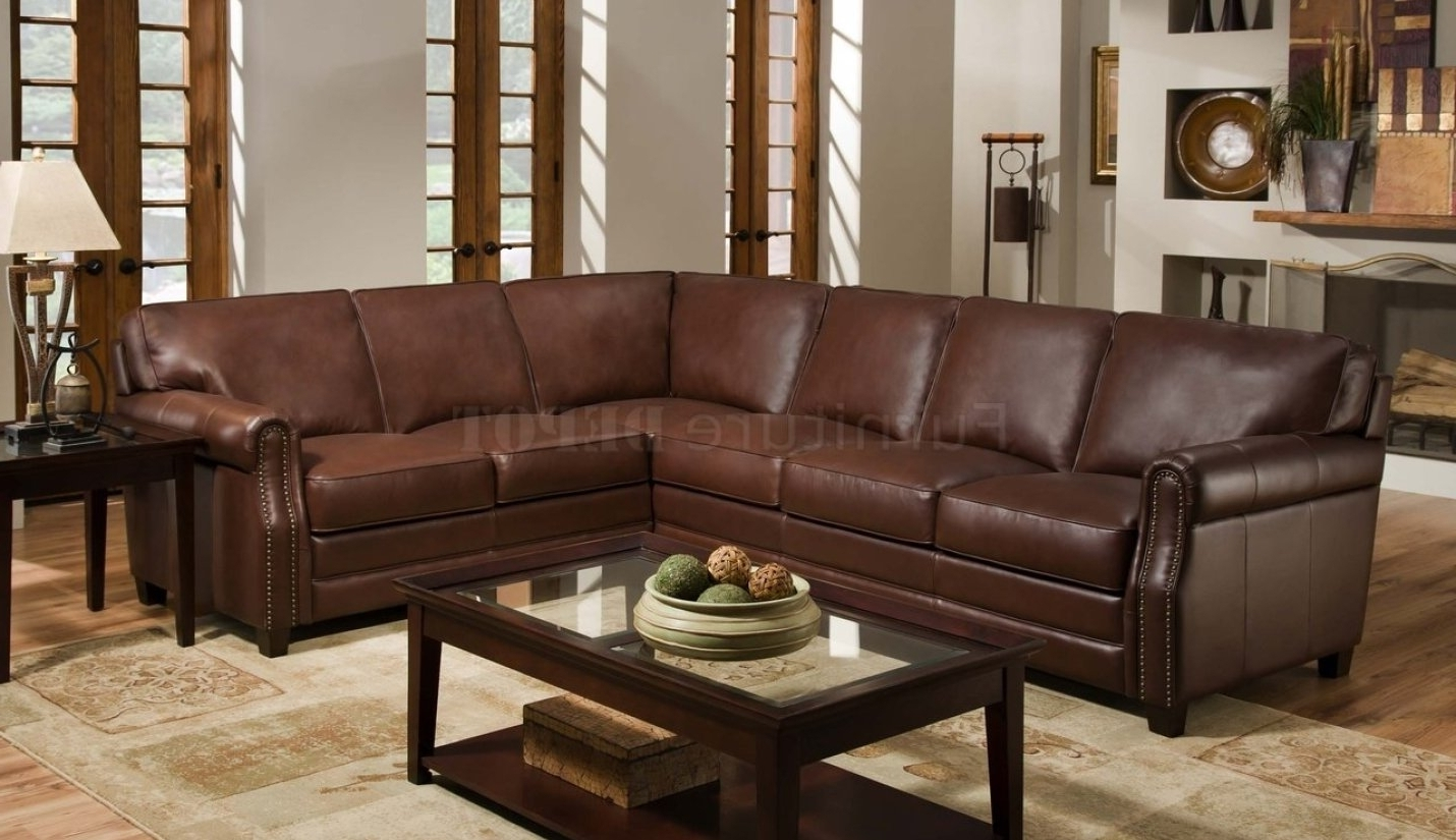 Collection Gus Modern Jane Loft Bi Sectional Sofa – Mediasupload For Most Recent Jane Bi Sectional Sofas (View 4 of 20)