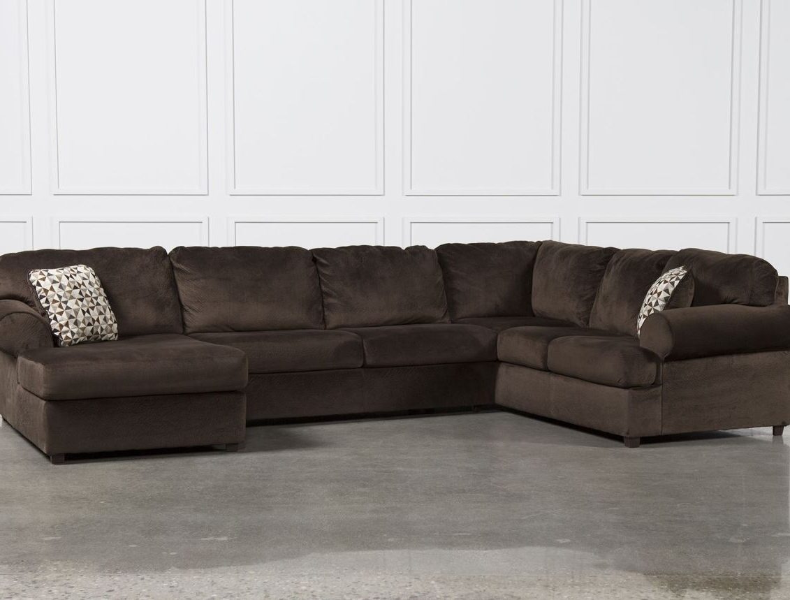 Collection Gus Modern Jane Loft Bi Sectional Sofa – Mediasupload Regarding Widely Used Jane Bi Sectional Sofas (View 5 of 20)