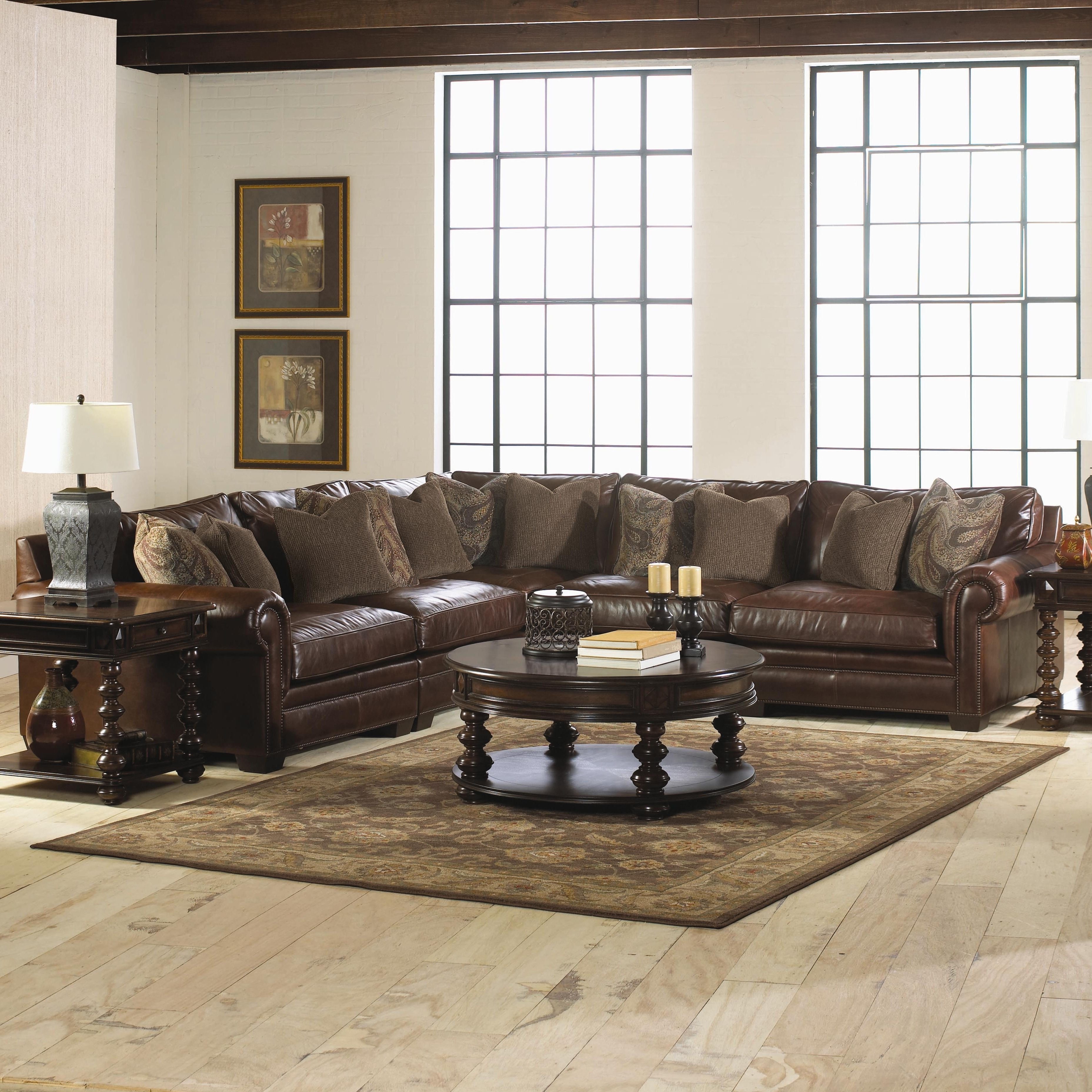 Collection Havertys Sectional Sofas – Mediasupload Intended For Most Up To Date Sectional Sofas At Havertys (View 18 of 20)