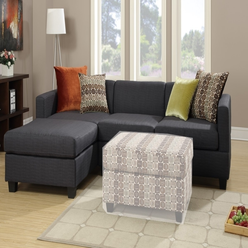 Collection Sectional Sofa Denver – Buildsimplehome With Well Liked Denver Sectional Sofas (View 4 of 20)