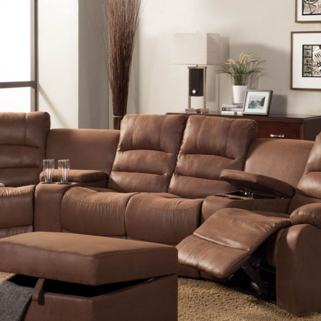Collection Sectional Sofas Atlanta Ga – Buildsimplehome Pertaining To Trendy Sectional Sofas At Atlanta (View 5 of 20)