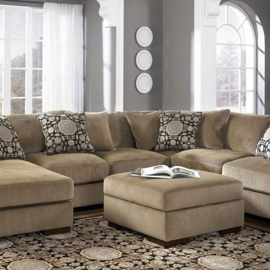 Collection Sectional Sofas Atlanta Ga – Buildsimplehome Regarding Popular Sectional Sofas At Atlanta (View 6 of 20)
