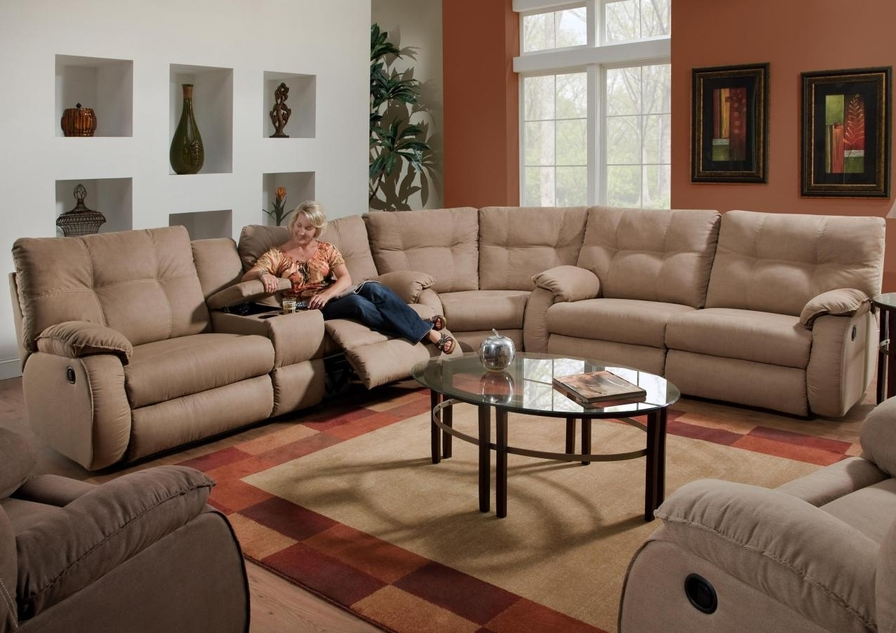 Collection Sectional Sofas Portland – Mediasupload In Most Up To Date Portland Or Sectional Sofas (View 2 of 20)