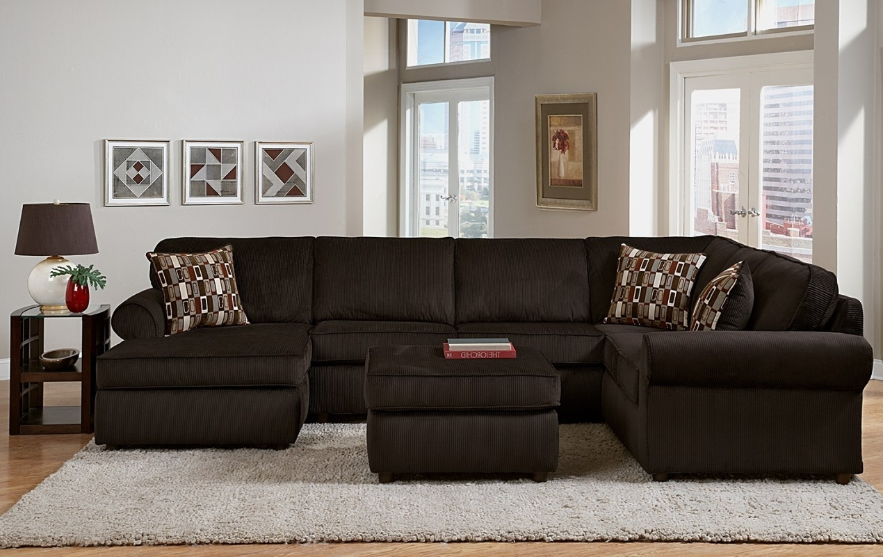 Collection Sectional Sofas Portland – Mediasupload Inside 2019 Portland Oregon Sectional Sofas (View 3 of 20)