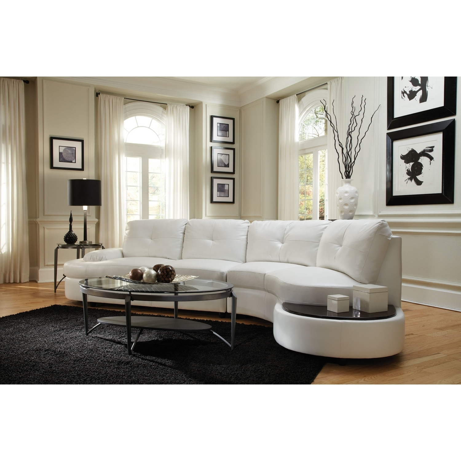 Collection Sectional Sofas Rochester Ny – Mediasupload Within 2019 Rochester Ny Sectional Sofas (View 5 of 20)