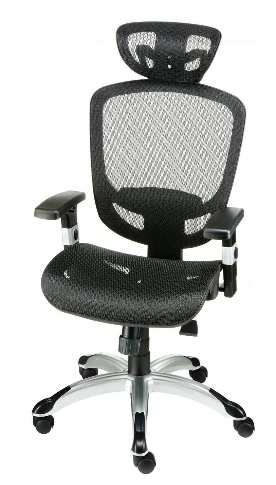 Comfortable Desk Chair Massage Office Chair Buy Office Chair With Most Current Executive Office Chairs With Massage/heat (View 2 of 20)