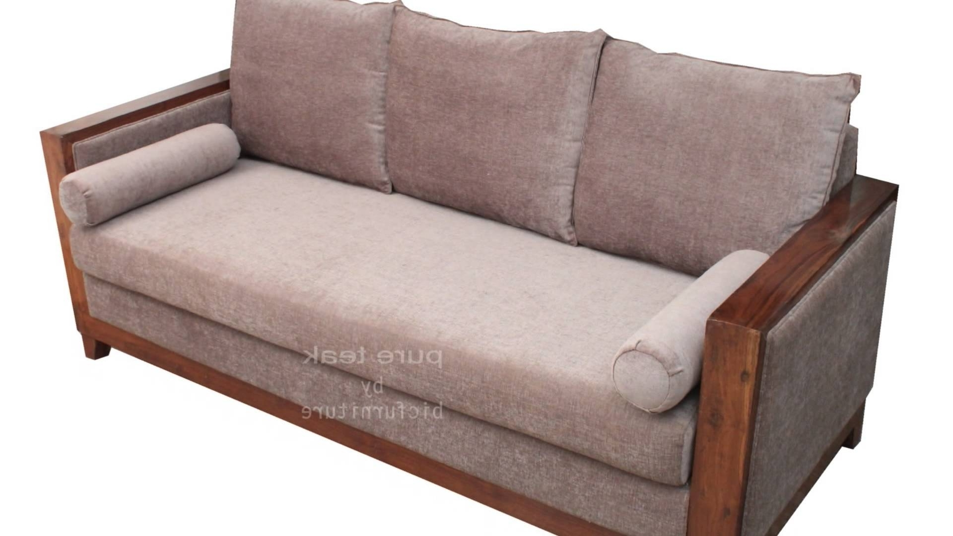 Comfortable Sofas And Chairs Regarding Most Popular Leather Sofa And Chair Sets Covers Small Seater Settee Chairs (View 19 of 20)