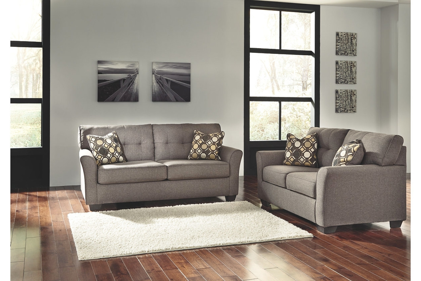 Complete Living Room Sets Nebraska Furniture Mart Leather Intended For Most Recently Released Nebraska Furniture Mart Sectional Sofas (View 5 of 20)