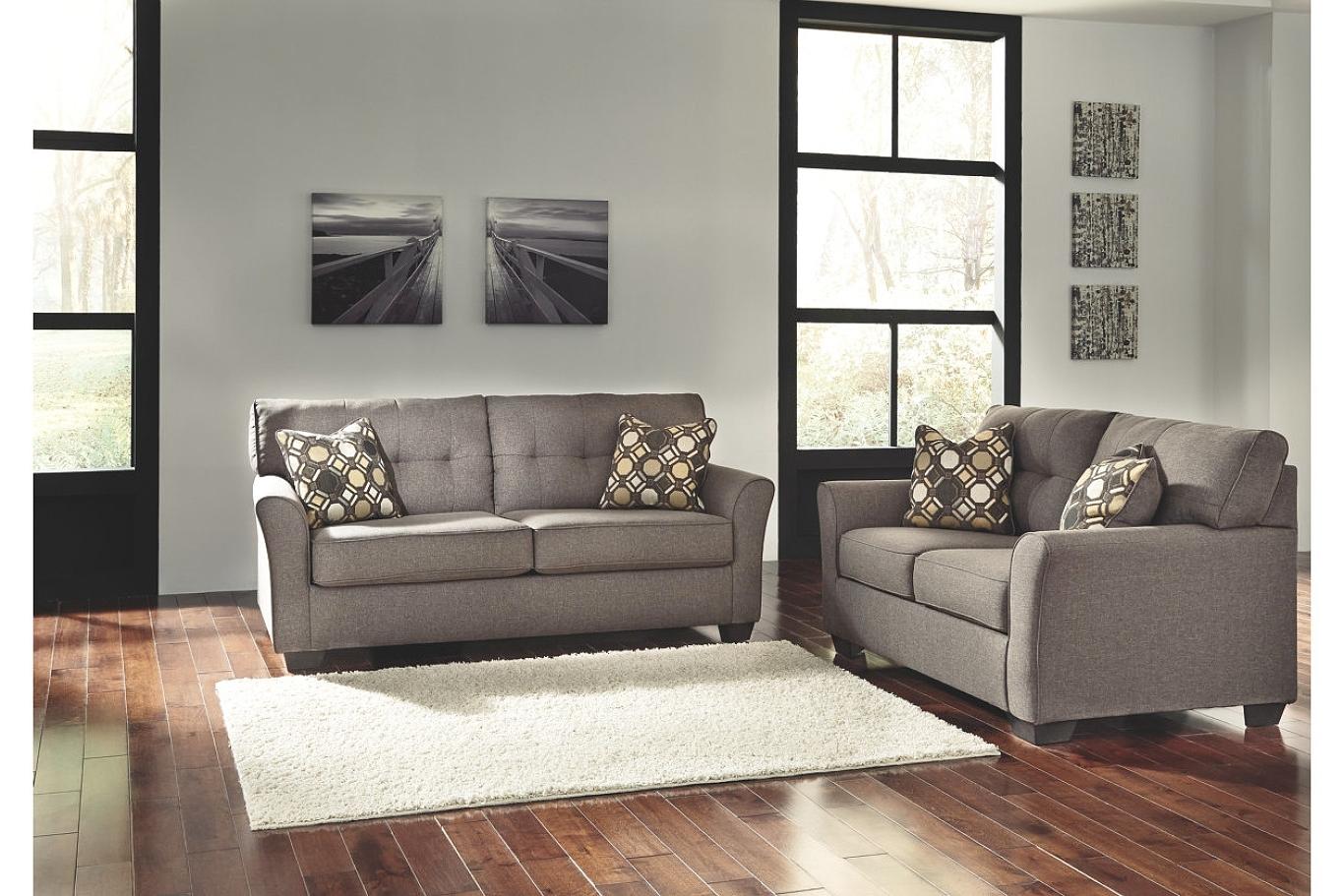 Complete Living Room Sets Nebraska Furniture Mart Leather Intended For Most Recently Released Nebraska Furniture Mart Sectional Sofas (View 17 of 20)