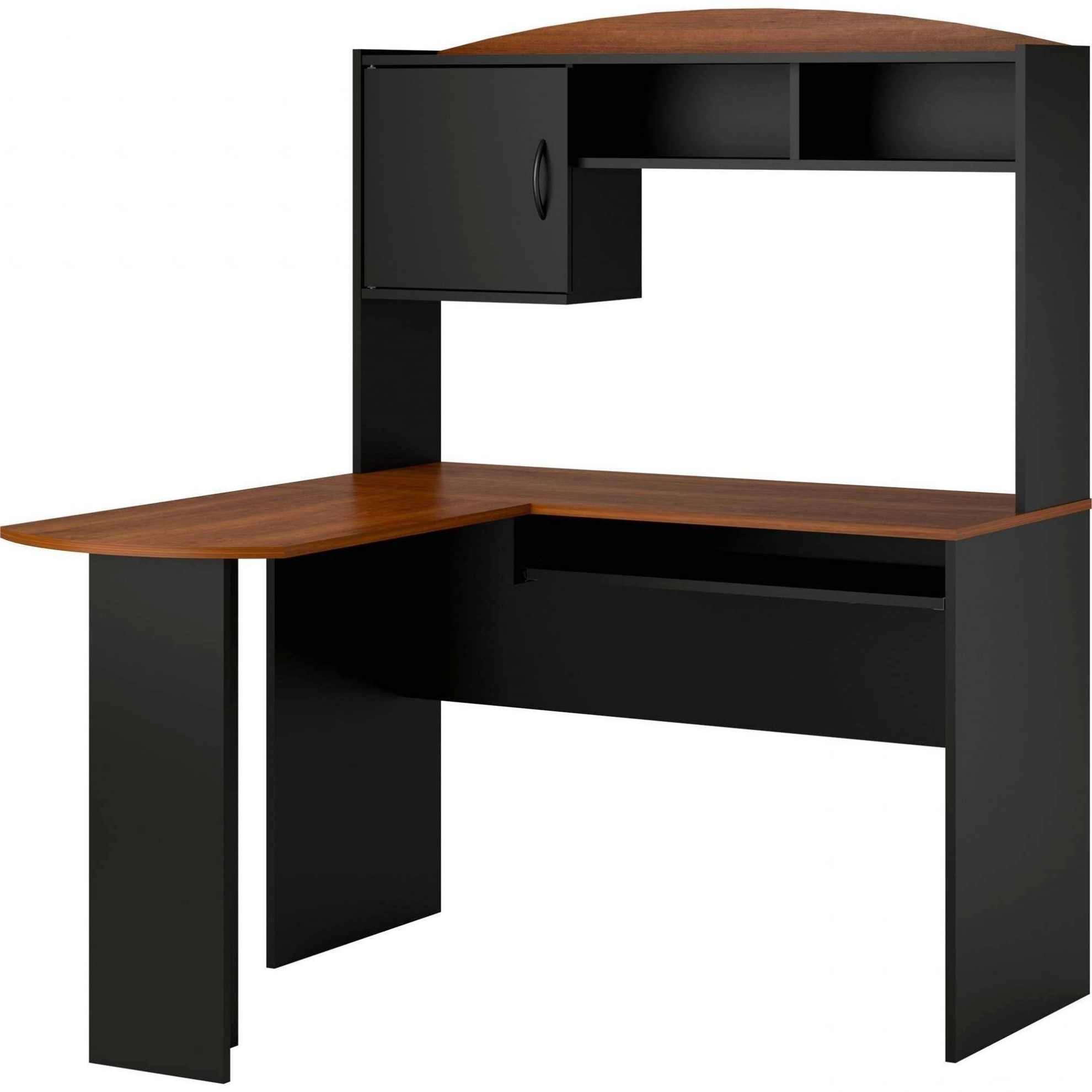 Computer Desk From Walmart (View 4 of 20)