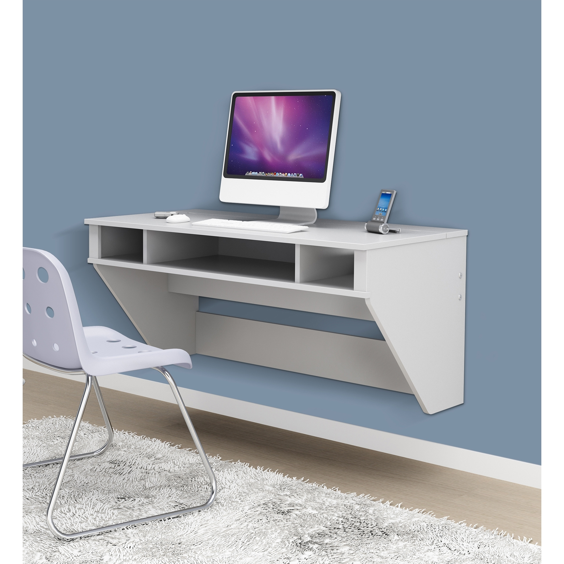 Featured Photo of Computer Desks At Best Buy