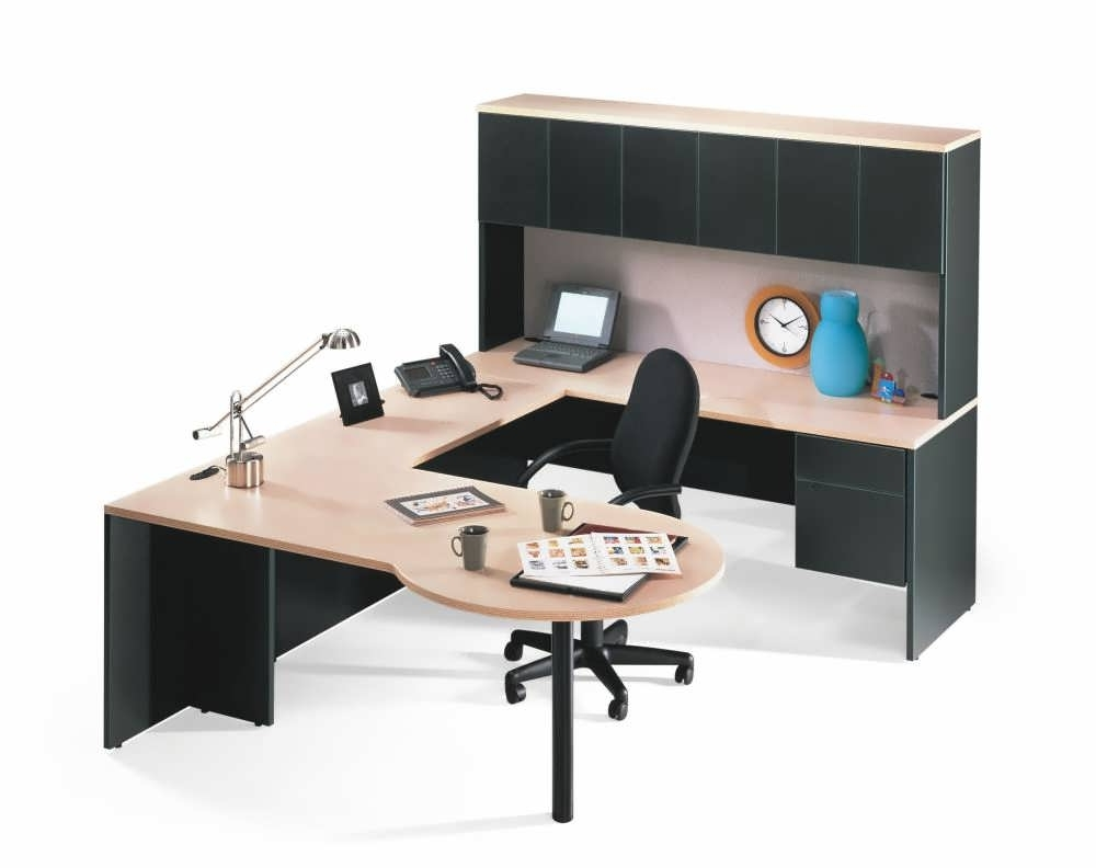 Computer Desks At Big Lots With Regard To Preferred Office Desk : Small Corner Desk Small Office Desk Big Lots (View 5 of 20)
